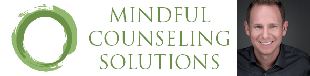 Mindful Counseling Solutions